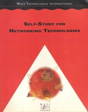 Novell self study