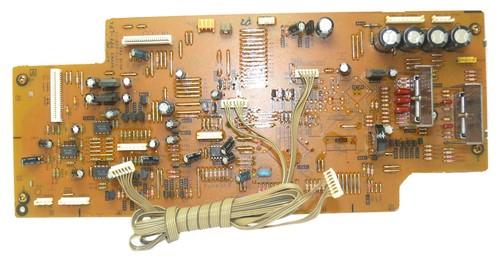 sony cdx m610 wiring diagram sony image wiring diagram sony wiring diagram model cdx m600 wiring diagrams and schematics on sony cdx m610 wiring diagram
