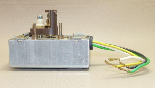 smc electronics phonograph repair parts 2 50 each