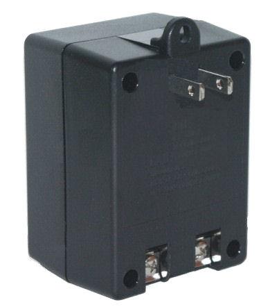 SMC ELECTRONICS - Alarm & Security Equipment
