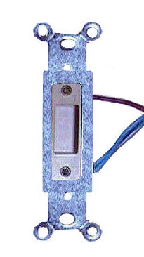 SMC ELECTRONICS Home Automation Equipment