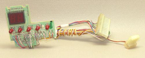 SMC ELECTRONICS - CD & DVD Repair Parts