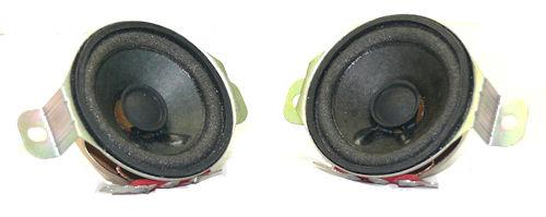 SMC ELECTRONICS - Television Repair Parts